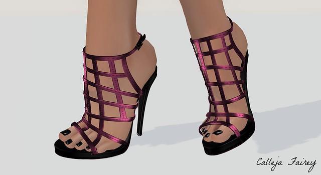 ShoeDayB_001