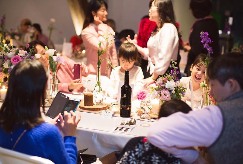 顏氏牧場,後院婚禮,極光婚紗,意大利婚紗,京都婚紗,海外婚禮,草地婚禮,戶外婚禮,婚攝CASA__0199