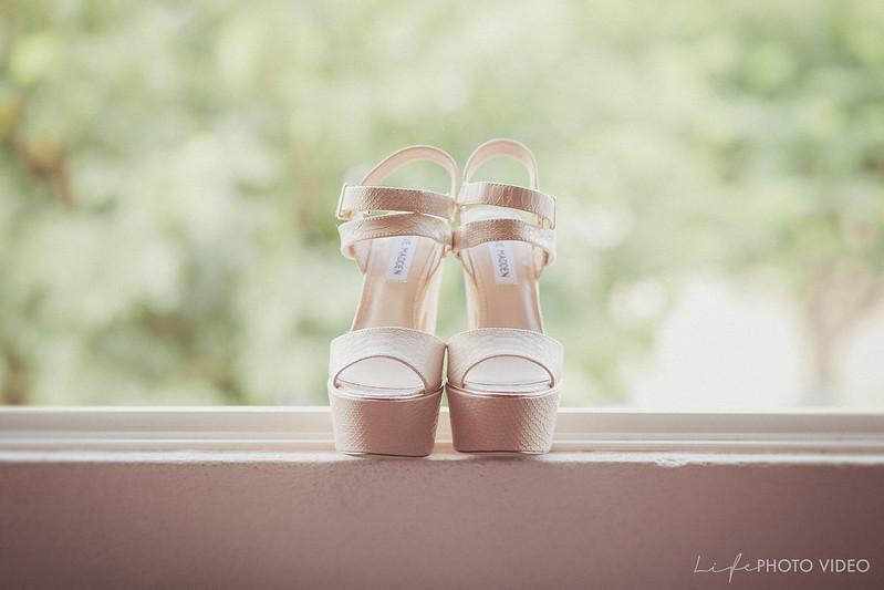 Wedding_ErikaIsmel_Leon_Gto_002