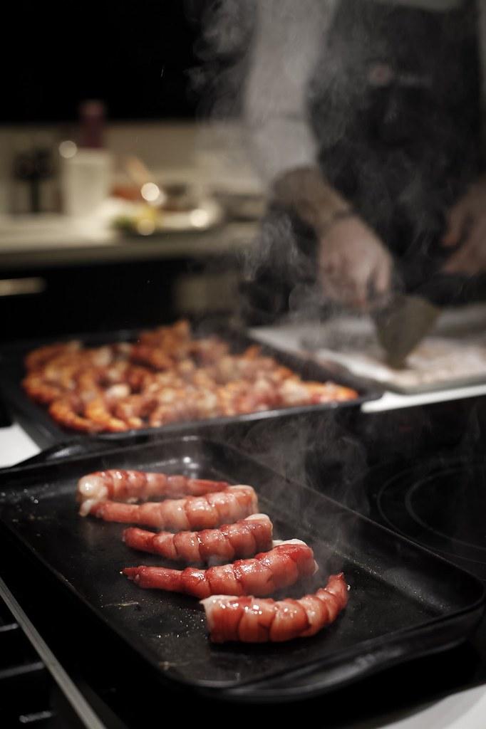 _ilcarritzi_vodafone_torres_callin_app_ines_arroyo_stella_wants_to_die_cocina_chef_4