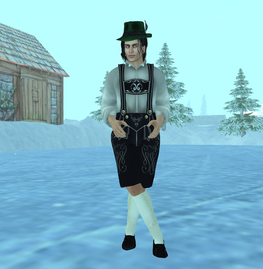 Avatar-Bizarre-Lederhosen-in-the-Snow
