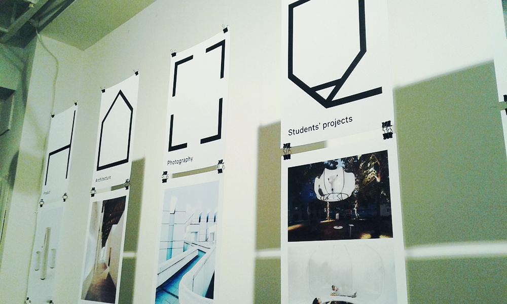 more with less valencia fashion blogger presentation architecture design architecture magazine online, revista online arquitectura diseño proyectos blogger españa estilo lanzamiento, blogger de valencia amanda somethingfashion arquitectónico