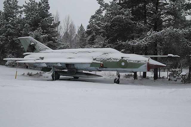 MG-111