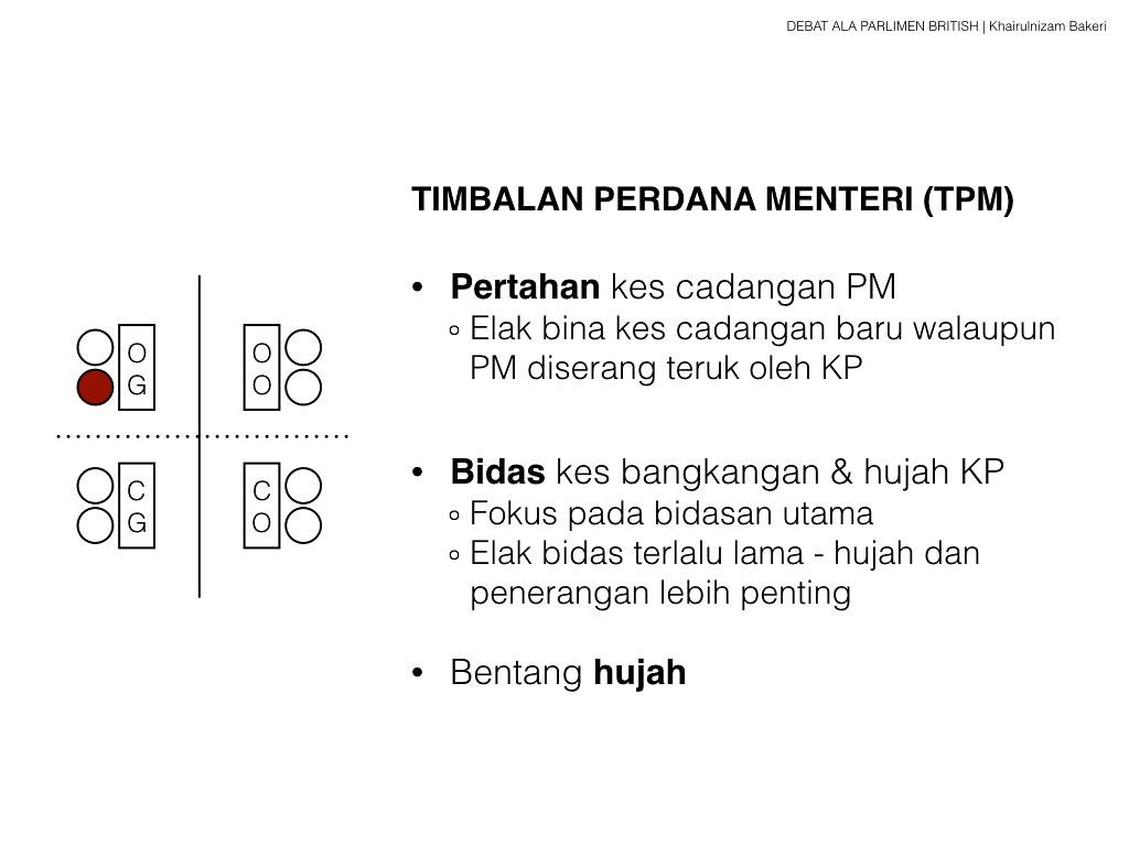 TAKLIMAT DEBAT BP.008
