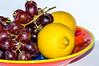P365 Day 14 - Obligatory Fruit Shot