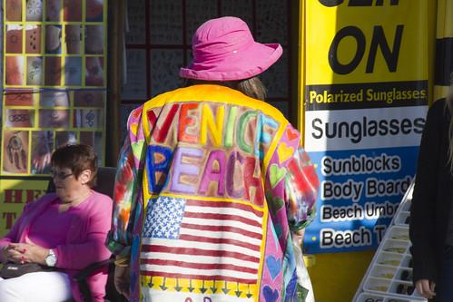 33 Venice Beach Nacho 23