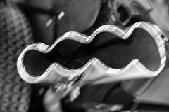 Tailpipe abstraction from