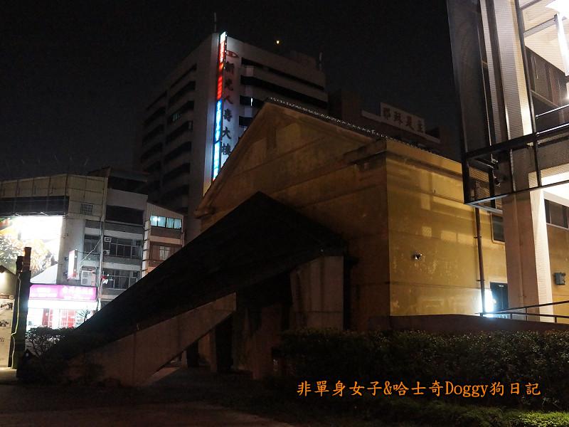 台中文創園區&台中肉員&20號倉庫17