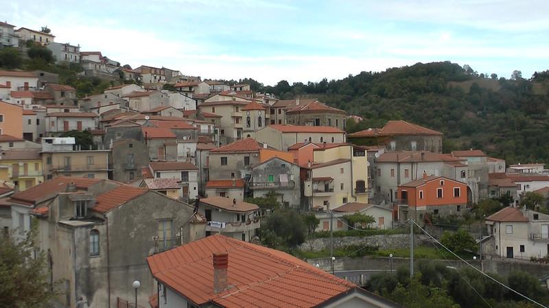 Il Consiglio Comunale di Santa Marina approva il regolamento per l ...
