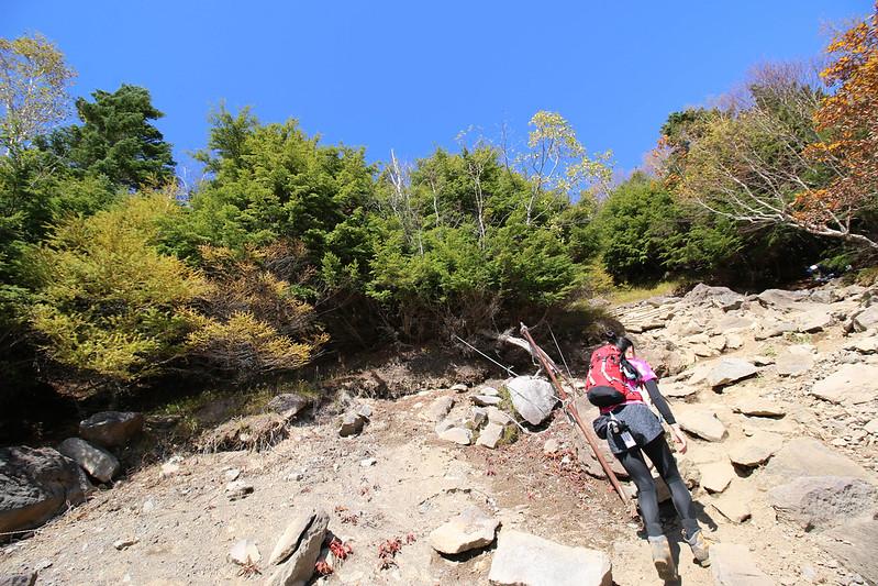 2014-10-12_00151_男体山.jpg