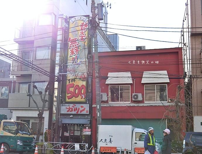 23 HOTEL MYSTAYS 淺草 ASAKUSA 有即時中文客服很方便