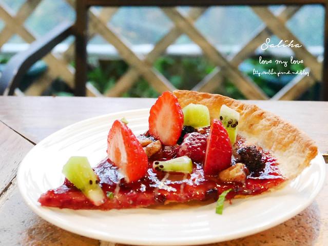 台北內湖一日遊採草莓下午茶草莓園 (35)