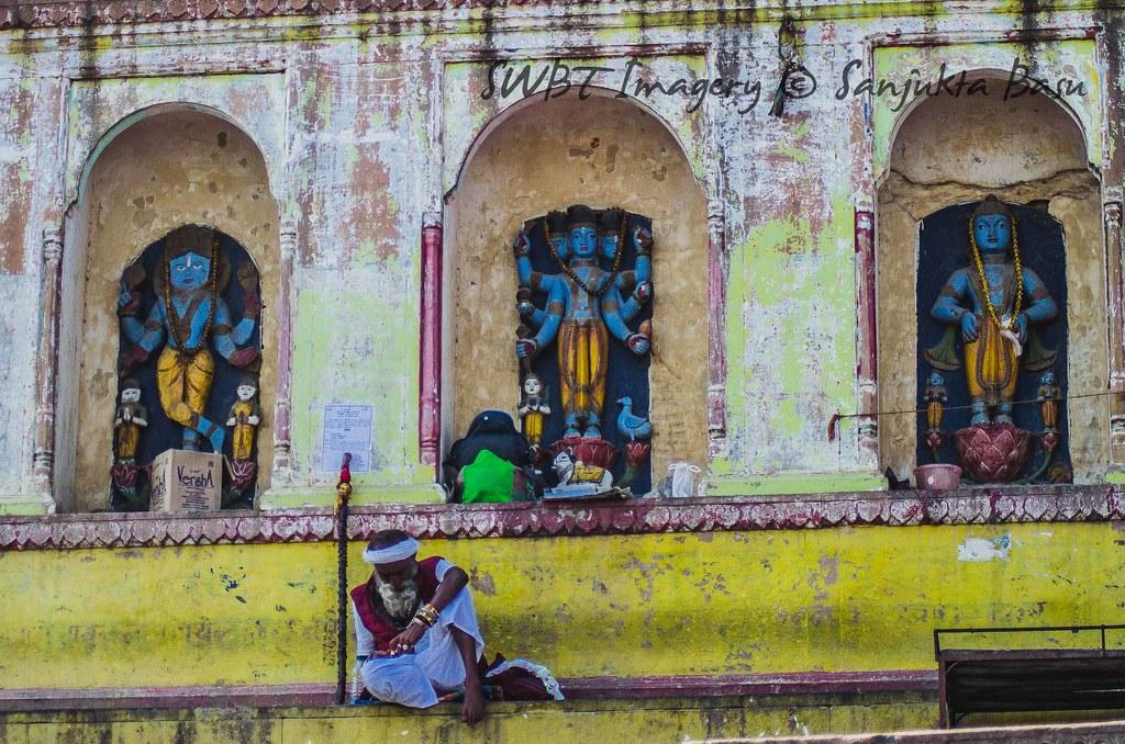 SWBT Varanasi-13
