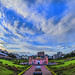 Lalbag fort  at Dhaka is my Pride by HamimCHOWDHURY  [Active 01 Feb 2016 ]