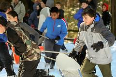 Junior Winter Camp '16 (59 of 118)
