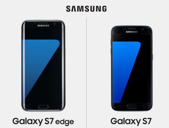 smart-Samsung-S7
