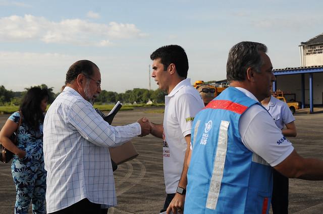 13.02.2016  Helder/Santos/campanha