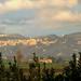 Assisi by fabioercolini