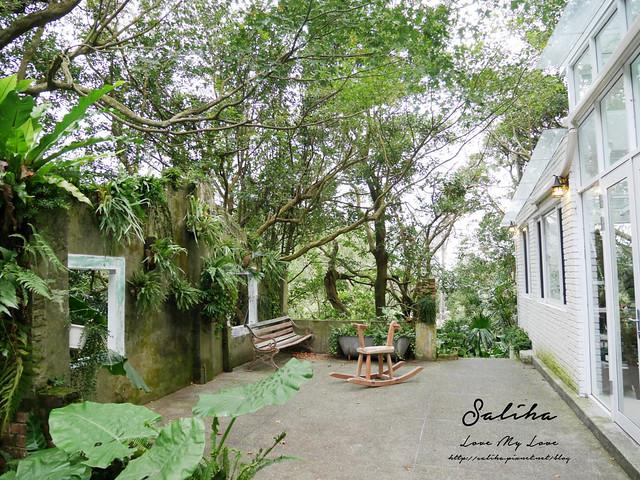 陽明山景觀餐廳不限時下午茶好樣祕境 (19)
