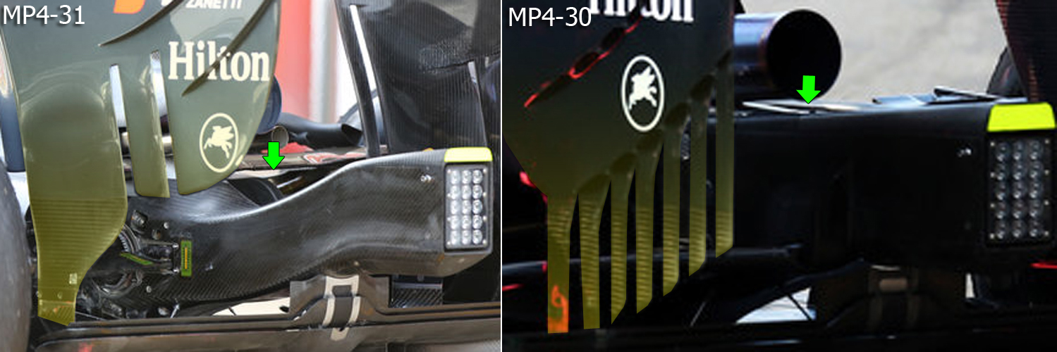 mp4-31-rw