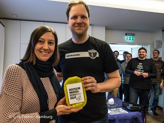 [13.02.16] 7. Raumschlacht über Hamburg - ReRoll Charity - Seite 2 25080911765_6dc6e1fc31_z