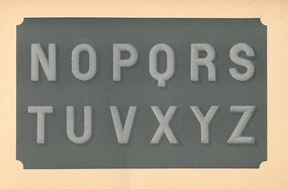 n4 lettres peintre p7