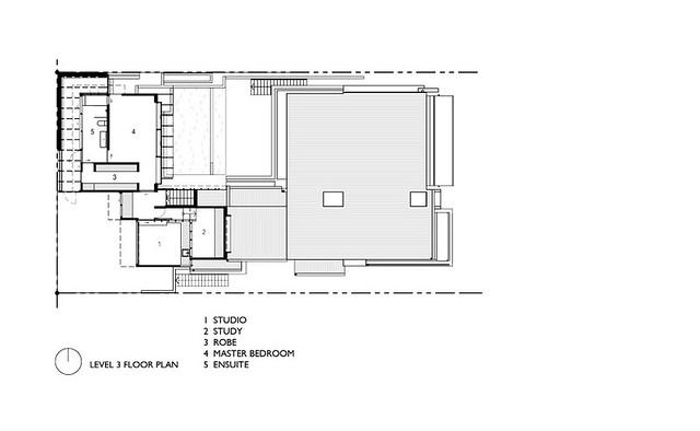 160227_Bardon_Residence_24