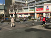 Photo:旧帷子橋跡 in 横浜市保土ケ谷区, 神奈川県 By cyberwonk