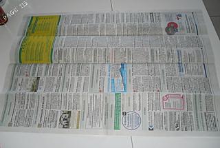 PaperPot02