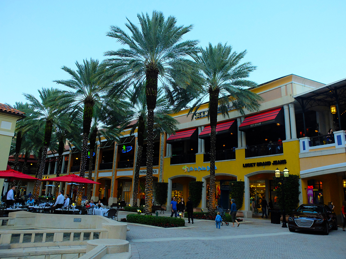floride-west-palm-beach-(9)