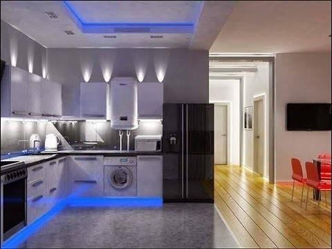 New Kitchen Set Design Ideas For A New Houses Builder Crea