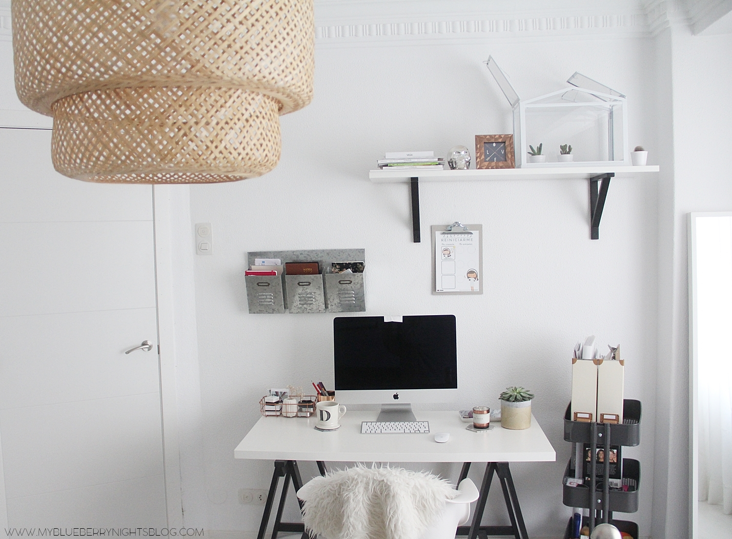 workspace-lowcost-mac-tower-chair-deco-nordic-sinnerlig-lamp-myblueberrynightshome