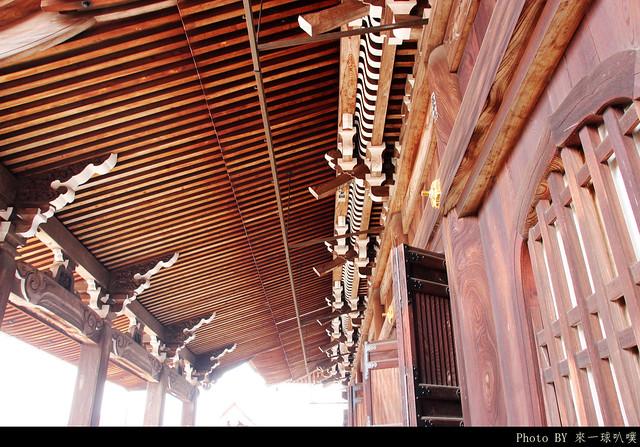 京都-永觀堂116