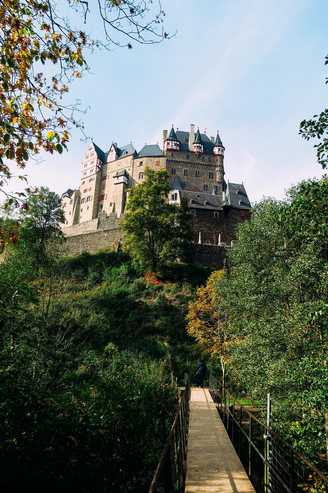 Burg Eltz 2015 (11 of 45)