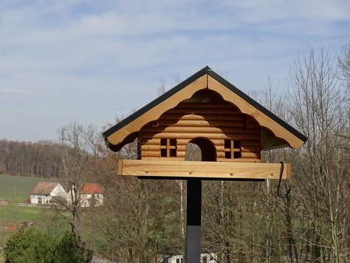 Hof und Haus Nedaschütz