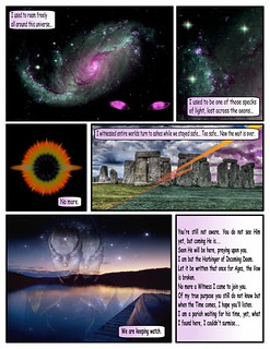 Revelation1-1