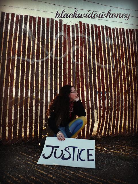Justice 2.1