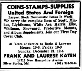 KATEN-News 12-16- 1969, p. 2