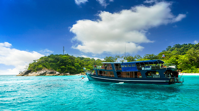 getting-there-similan-islands
