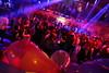 """Drobo Dosli"", Balkan Silvester by Partibrejker's at RED Ballroom - 31/12/2015"
