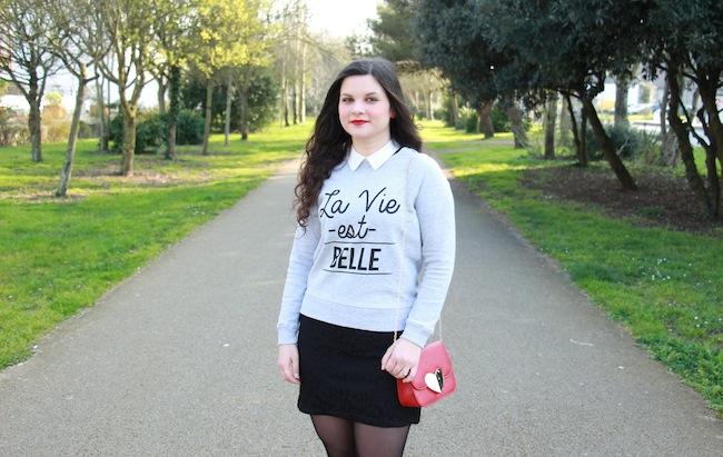 le_sweat_cest_chic_3_façons_de_le_porter_blog_mode_la_rochelle_13