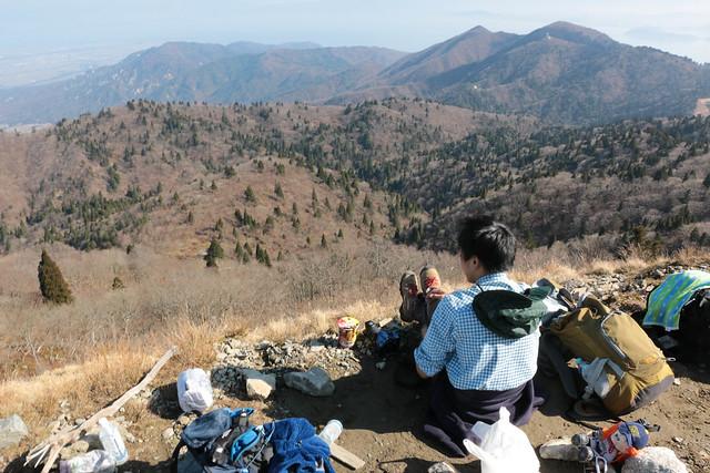 20141122-武奈ヶ岳&京都ライトアップ-0273.jpg