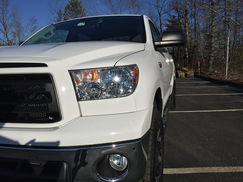 1794 Toyota Tundra >> 275/60/20 vs 275/65/20 BF Goodrich KO2 - TundraTalk.net ...