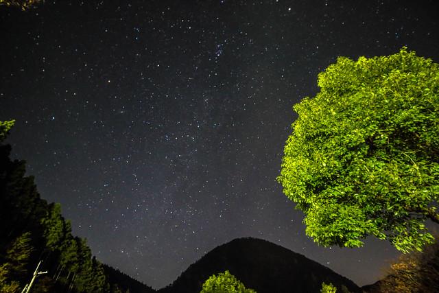 20141123-大峰山-0456.jpg