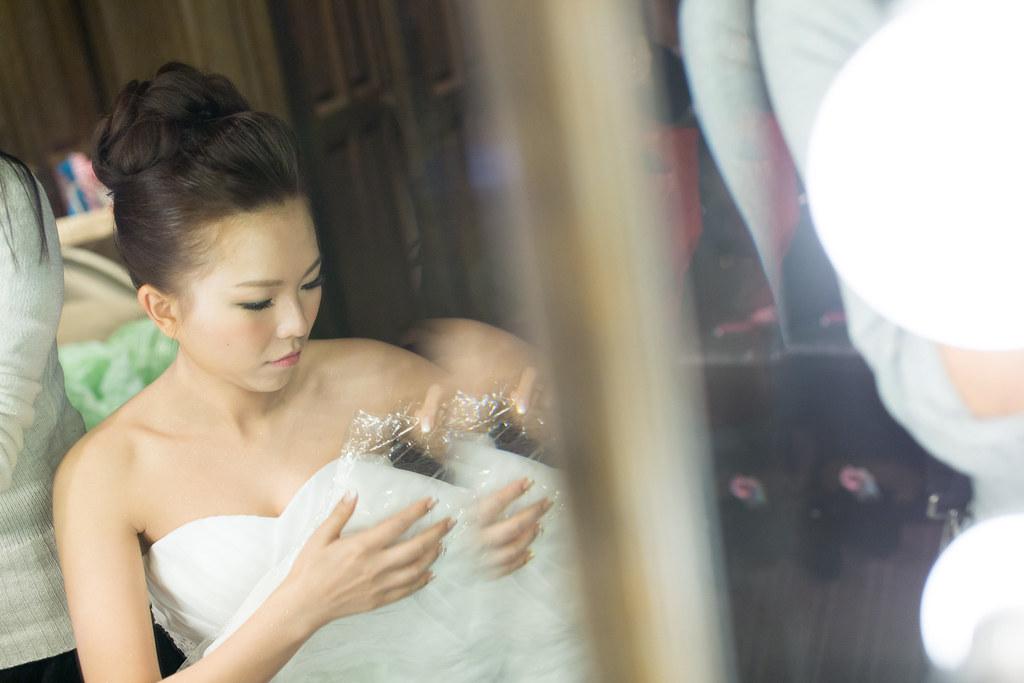 結婚婚宴精選_P1-34