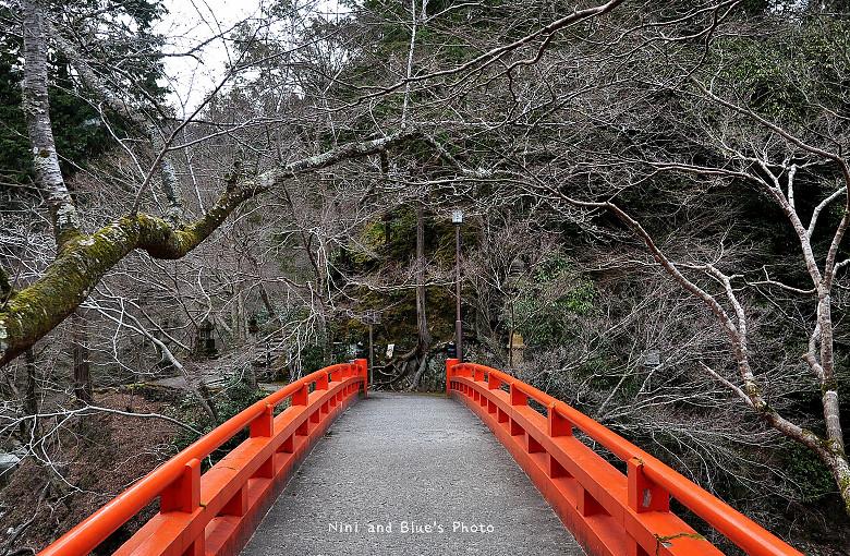 日本京都高雄西明寺23