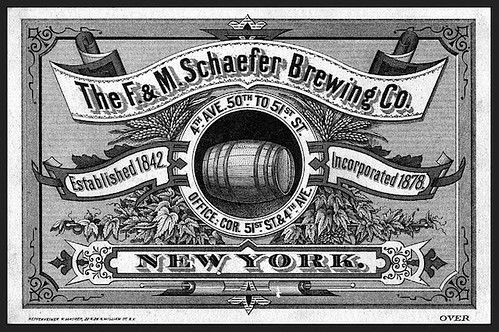 schaeferbrewing150