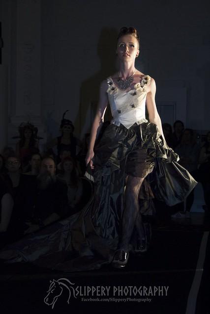 M.A.D Fashion (41)
