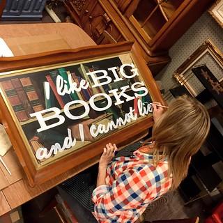 FF-big-books