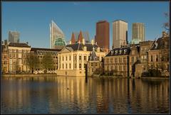Den Haag - The Hague 2